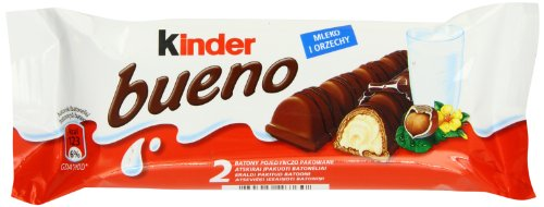 ferrero-kinder-bueno-wafer-cookies-15-ounce-43-g-pack-of-30