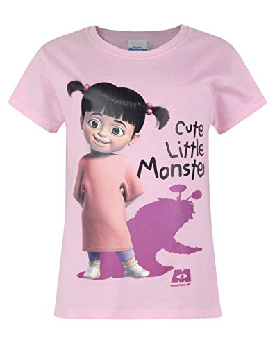 boo shirt monsters inc - 6