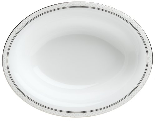 Waterford China Padova Open Vegetable