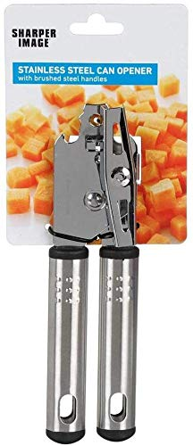 3 in 1 can opener - 3