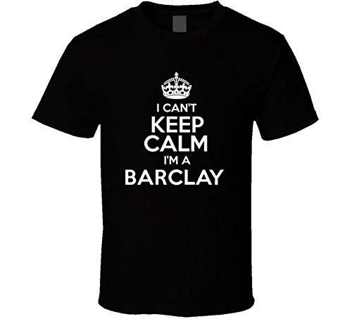 barclay-name-i-cant-keep-calm-parody-t-shirt-2xl-black