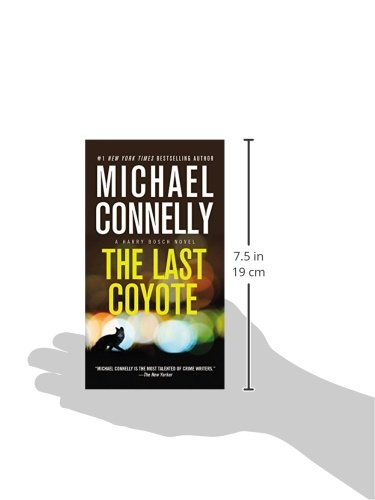 The-Last-Coyote-A-Harry-Bosch-Novel