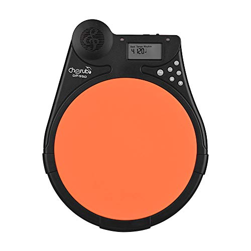 Electronic Pads