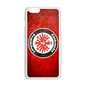 Lucky Bundesliga Pattern Hight Quality Protective Case for Iphone 6plus