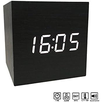Clock patience online dating