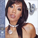 Full Moon +1 [Import allemand]
