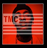 Tmc: more info