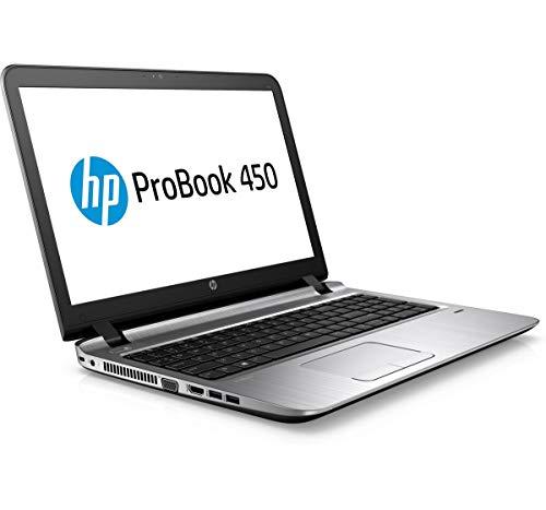 HP ProBook 450 G3 (HP ProBook 450 G3)