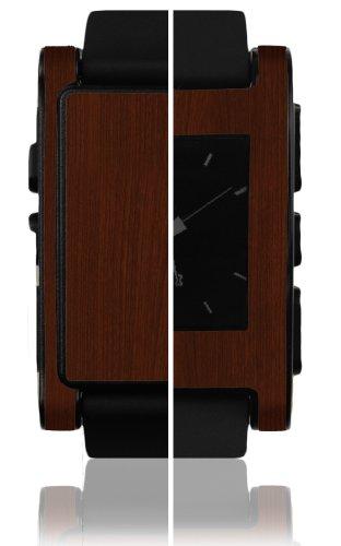 skinomi-techskin-pebble-e-paper-smartwatch-screen-protector-dark-wood-full-body-skin-front-back-prem