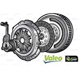 Valeo 837309 Sets para Embrague