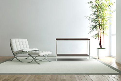 Bamboogle BKL 10 S 4414 G Industrial Bamboo Console