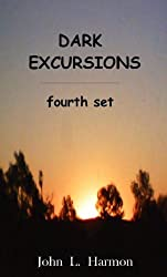 Dark Excursions: fourth set