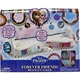 Disney Frozen Forever Friends Bracelet Maker by Disney