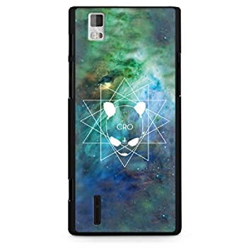new products d0a8d 79042 Huawei Ascend P2 Case Cover HardCase Case: Amazon.co.uk: Electronics