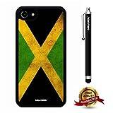 iphone 8 Case%2C iphone 7 Case%2C Jamaic