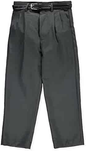 Kim Mittelstaedt Hows Your Free Coffee Mug Ass-Dick Boys Big Active Basic Casual Pants Sweatpants for Boys Gray