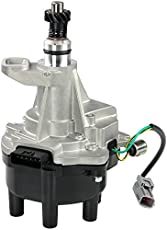 8n ford distributor points and condenser replacement 8N Ford Tractor Transmission ignition distributor