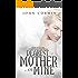 Dearest Mother of Mine (Overworld Chronicles Book 6)