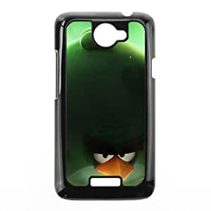 Angry Birds For HTC One X Case protection phone Case ST143842