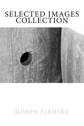 Selected Images Collection