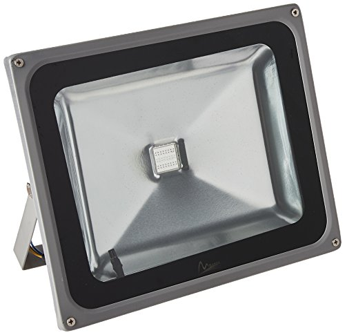 TDLTEK Changing Spotlight Landscape Controller