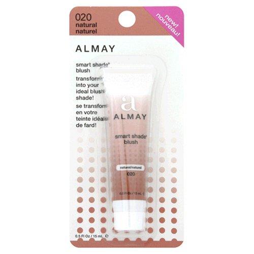 Almay Smart Shade Bronzer - 7