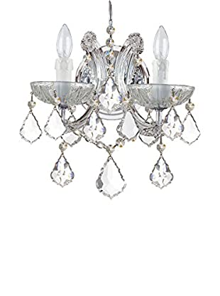 Van Teal Lighting Chandeliers further 68117013088026564 as well Living Room Electrical Wiring Diagram besides Large Modern Pendant Light Fixtures moreover 3 Inch Red Led Light. on chandelier lighting diagram