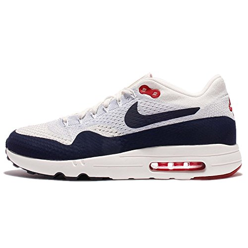 inexpensive air max 1 ultra 2.0 flyknit zapatillas 8f995 ca4dc