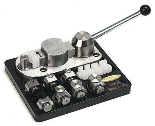 bender spoon - 4