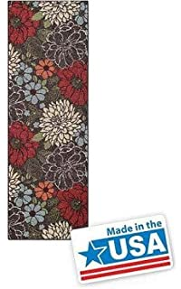 b474bd82fdb Amazon.com  Better Homes and Gardens Suzani Area Rug or Runner