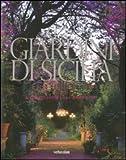 img - for Giardini di Sicilia (Italian Edition) book / textbook / text book