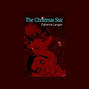 The Christmas Star Audiobook