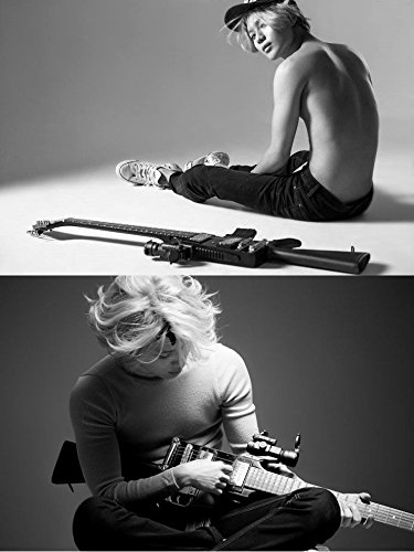 SHINEE TAEMIN 1st Mini Album [ACE] CD (Black or White Cover) + Photocard K-POP Sealed Tae Min Solo by