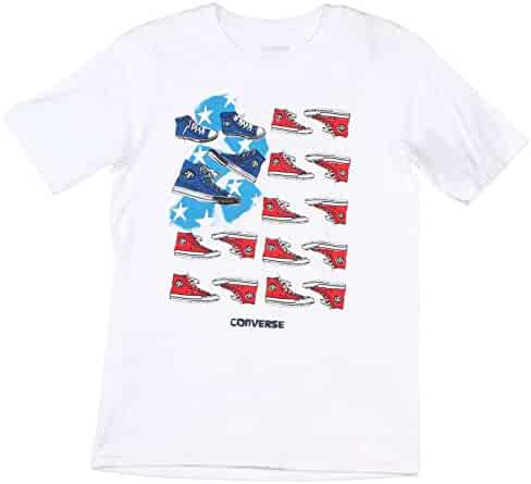 5b18fb20b19c3 Shopping Saucony or Converse - Boys - Clothing, Shoes & Jewelry on ...