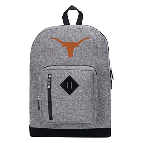 - Officially Licensed NCAA Texas Longhorns