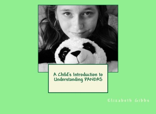 A Child's Introduction to Understanding PANDAS