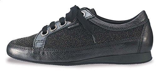 Mephisto Chaussures À Lacets Bretta Pour Femme Pl7653 / 9952c