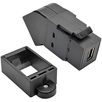 Amazon Com Tripp Lite Mini Displayport To Displayport