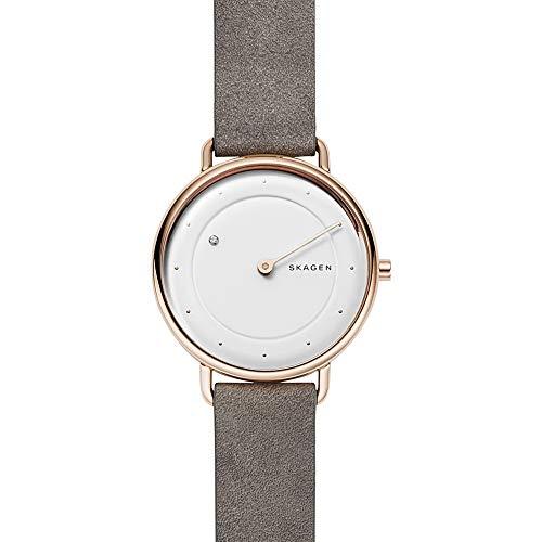 Special Diamond Watch - 1