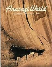 Anasazi World