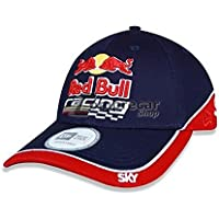 Boné 940 Red Bull Racing New Era