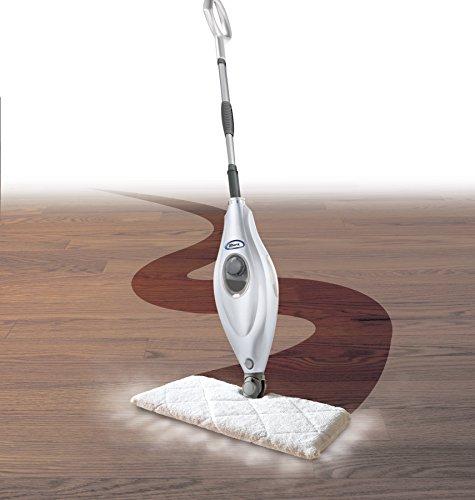 Shark Steam Pocket Mop S3550