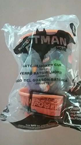 mcdonalds-the-lego-batman-movie-5-batgirl-joker-cup-2017