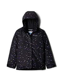 Columbia Girls Horizon Ride Jacket Jacket
