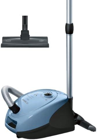 Bosch BSG62223 - Aspiradora con boquilla para suelos duros /2200 W ...