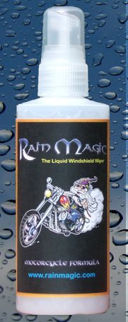 Rainmagic Buy 2 Get 1 Free Glass and Motorcycle Special (Get Special)