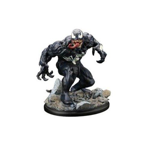 Kotobukiya Amazing Spider-Man Venom Unbound Fine Art Statue