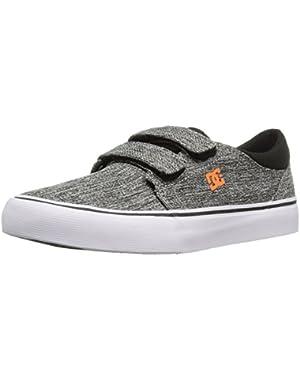 Kids' Trase V TX SE Sneaker