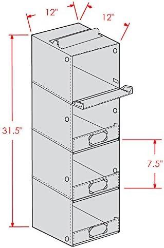 Great Useful Stuff SWB02000GNKRSD product image 3