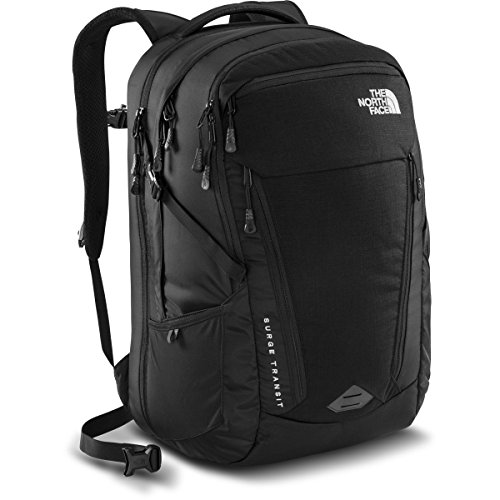 Best Travel Backpack For Europe Amp Top 13 Carry On Reviews 2019